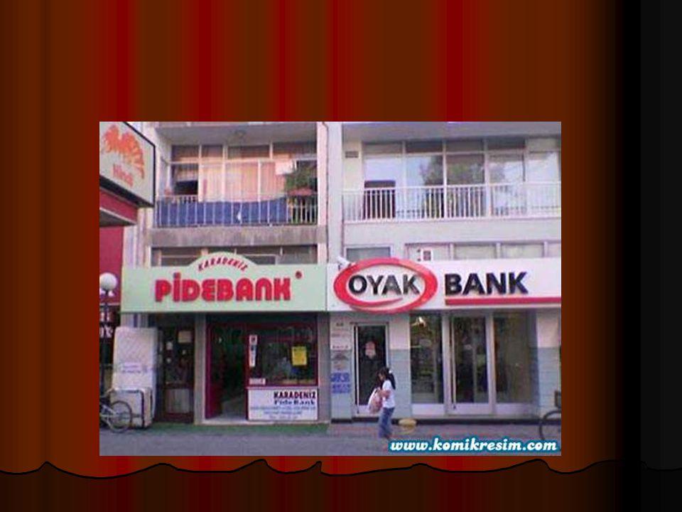 2005 YILININ ERTANI ÖDÜLÜNÜ KAZANAN