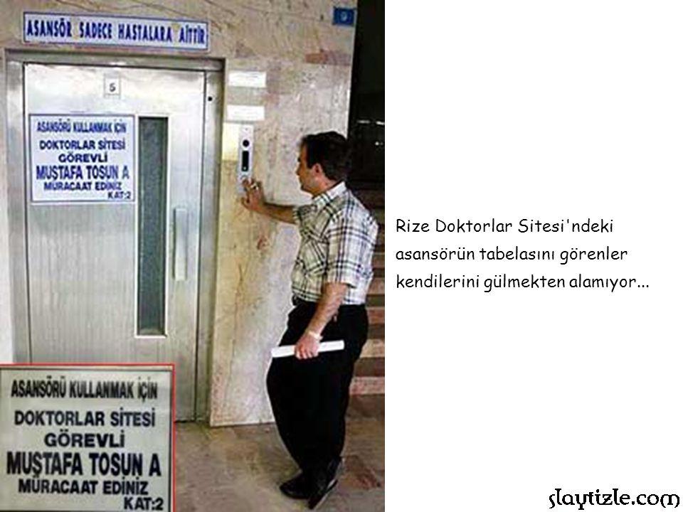Trabzon un Salıpazarı İlçesi Geyikli Beldesi nde yaşayan Muhammed Gören (70), 1975 yılında aldığı Dodge marka aracı, oğlu ve torununa kızarak taştan ördüğü barakaya hapsetti.