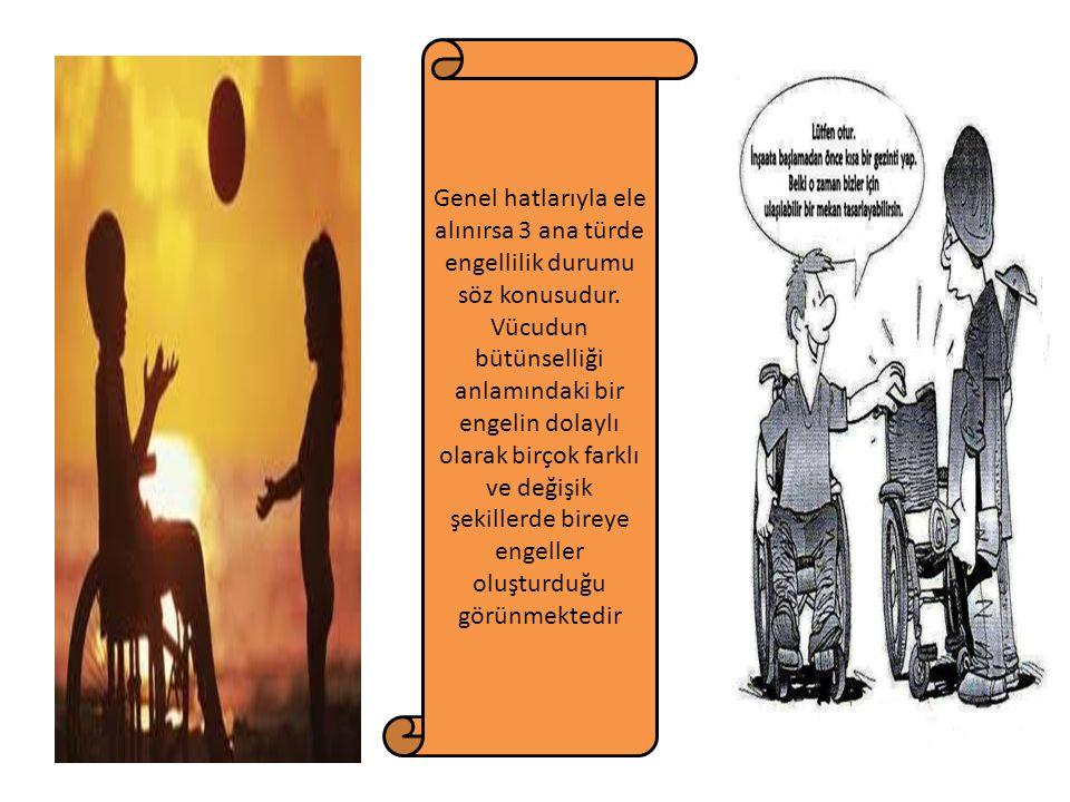 KÜLTÜR FARKLILIKLARI Toplumları birbirinden ayıran kültürel özelliklerin bütününe kültürel farklılık adı verilir.