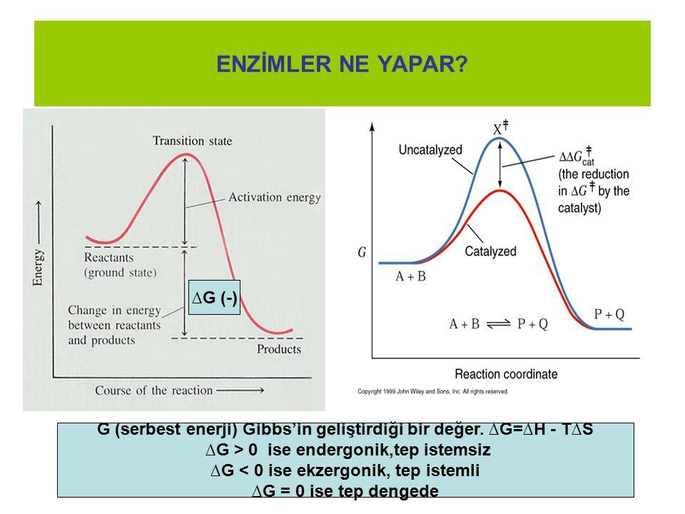 Glucose + ATP glucose-6-phosphate + ADP
