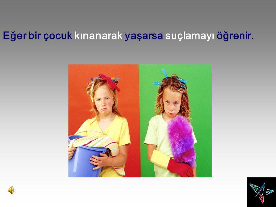 Çocuklarınız ile sağlıklı ve mutlu bir gelecek dileklerimle… Murat Kaya Rehber Öğretmen