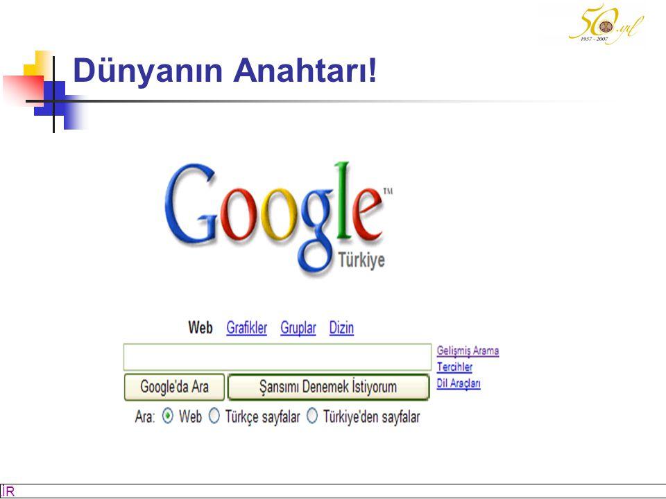 M SÖZBİLİR Slayt: 7 Google Gelişmiş Arama