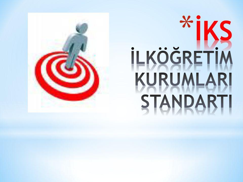 İKS İLKELERİNİN A Ç ILIMI* 1 Çocuk haklarının, çağdaş eğitim ve gelişimsel yaklaşımın uygulamaya yansıtılmasına aracılık eder.