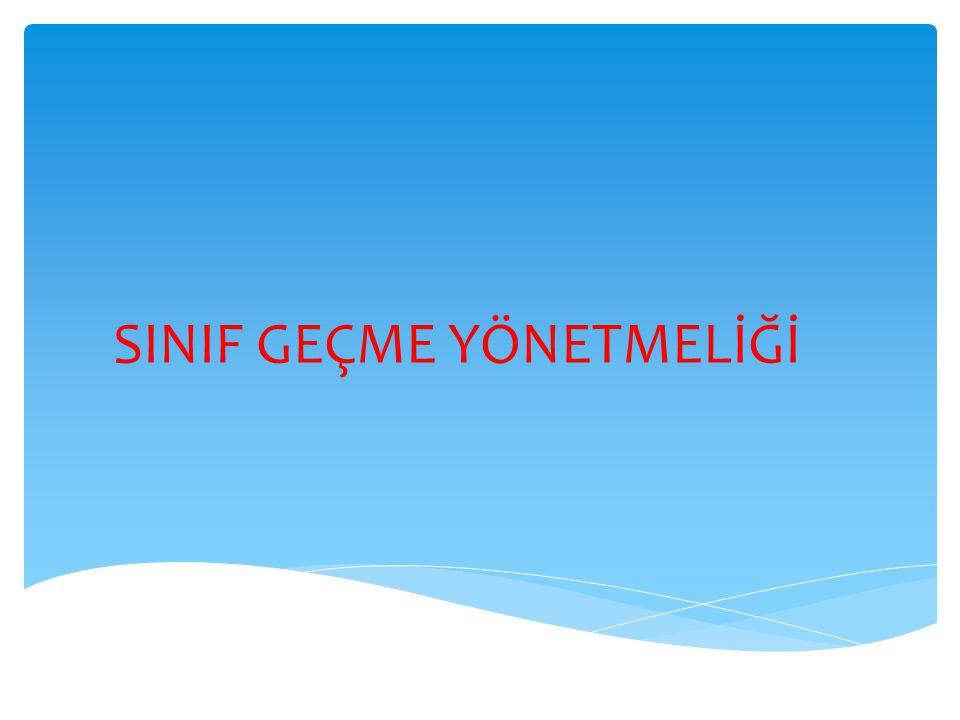 1) Türk Bayrağı na, sancağına, ülkeyi, milleti ve devleti temsil eden sembollere hakaret etmek, 2) Türkiye Cumhuriyeti nin devleti ve milletiyle bölünmez bütünlüğü ilkesine ve Türkiye Cumhuriyetinin insan haklarına ve Anayasanın başlangıcında belirtilen temel ilkelere dayalı millî, demokratik, laik ve sosyal bir hukuk devleti niteliklerine aykırı miting, forum, direniş, yürüyüş, boykot ve işgal gibi ferdi veya toplu eylemler düzenlemek; düzenlenmesini kışkırtmak ve düzenlenmiş bu gibi eylemlere etkin olarak katılmak veya katılmaya zorlamak, 3) Kişileri veya grupları; dil, ırk, cinsiyet, siyasi düşünce, felsefi ve dini inançlarına göre ayırmayı, kınamayı, kötülemeyi amaçlayan bölücü ve yıkıcı toplu eylemler düzenlemek, katılmak, bu eylemlerin organizasyonunda yer almak, 4) Eğitim ortamında kurul ve komisyonların çalışmasını tehdit veya zor kullanarak engellemek, 5) Bağımlılık yapan zararlı maddelerin ticaretini yapmak, 6) Güvenlik güçlerince aranan kişileri, okulda veya okula ait yerlerde saklamak ve barındırmak, Örgün eğitim dışına çıkarma cezasını gerektiren davranışlar;