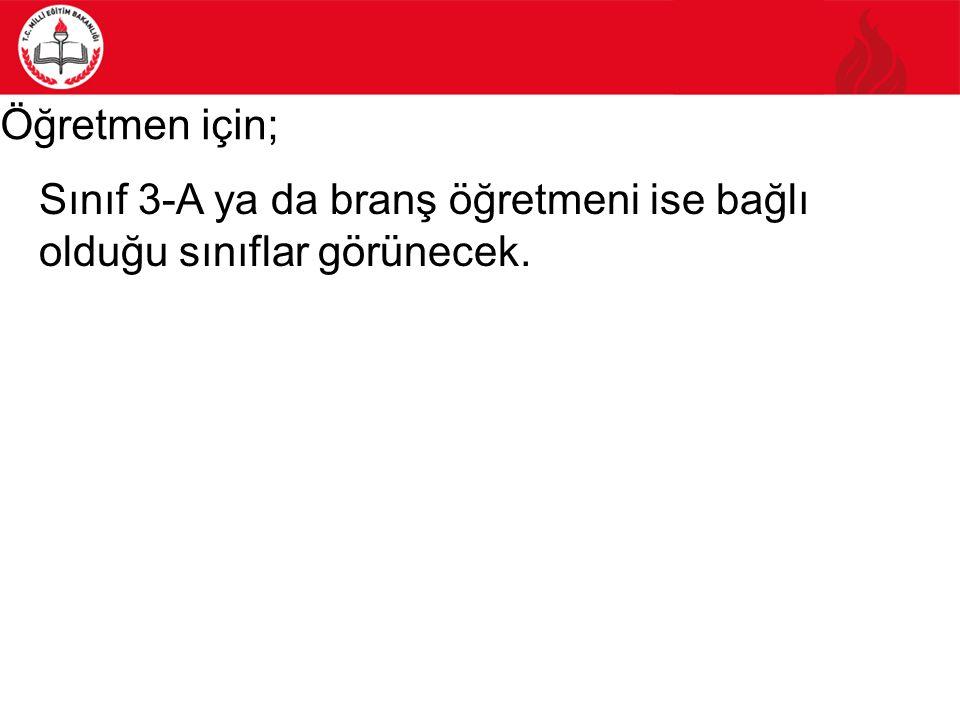 HATIRLATMA XX/YY/ZZZZ TARİHİNDE 11-C AHMET 3.DERS SAATİ 2.