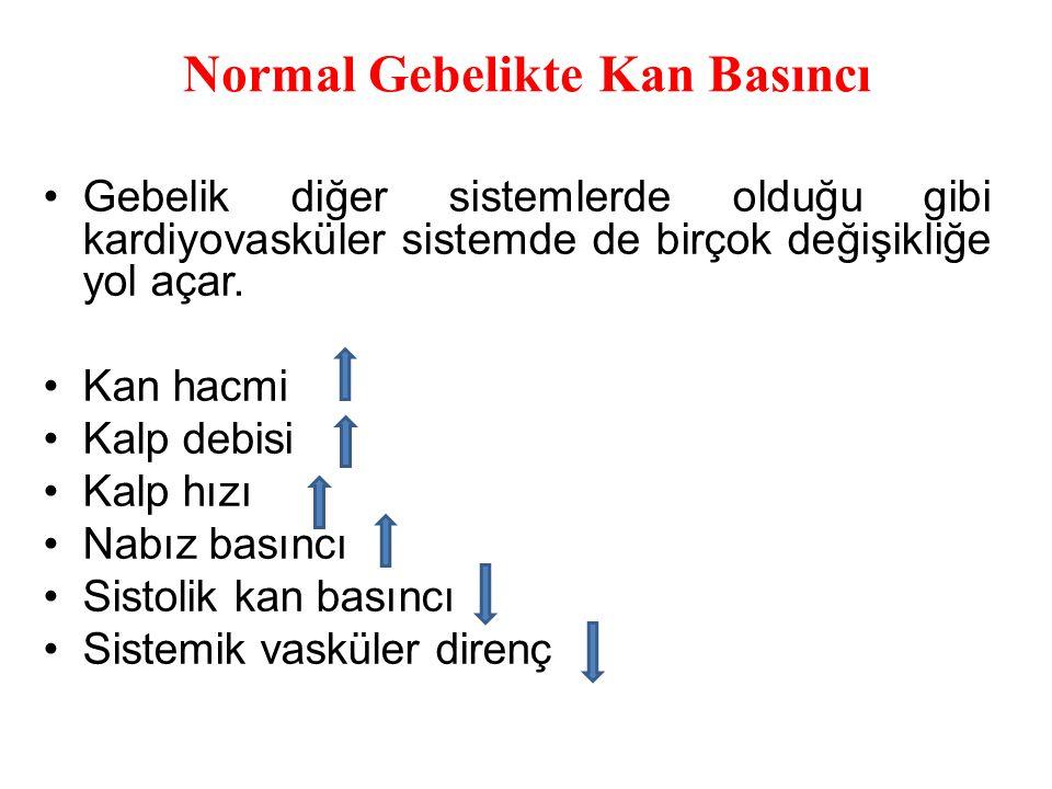 Pozitif idrar strip değeri, özellikle sadece +1 ise yanlış pozitif sonuç olasılığı nedeniyle mutlaka doğrulanmalıdır.