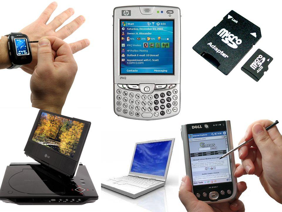 ..Internet  Dünyada Internet kullanım oranı %60 civarında (Wikipedia, 2010).