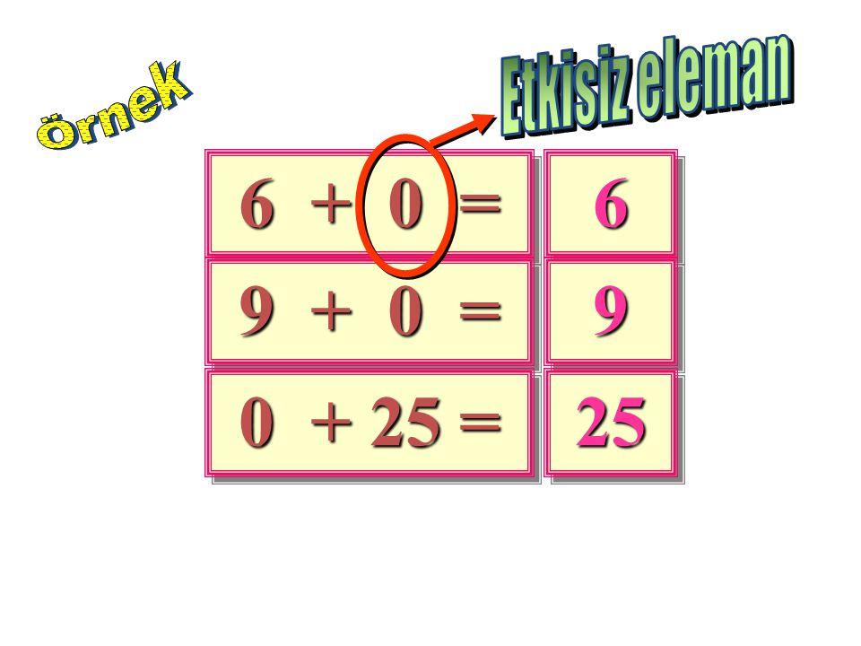 813 + 51 + 543 + 613 işleminin sonucu aşağıdakilerden hangisidir.