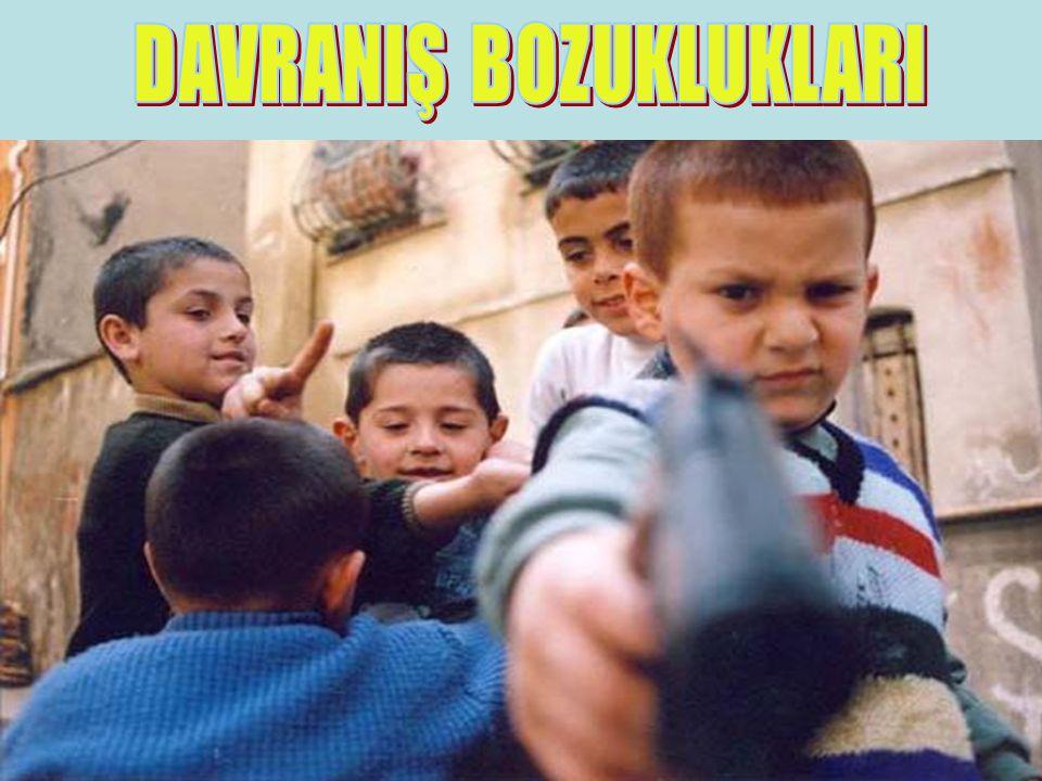 TurkPDR.com