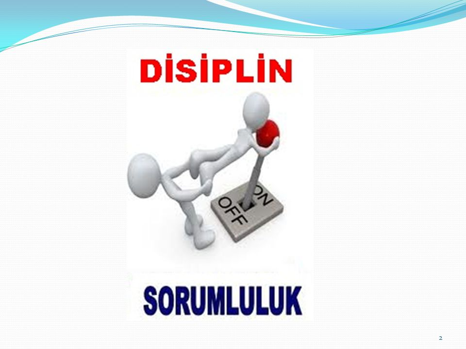 Disiplin ne istediğinizi hatırlamaktır David Campbell 23