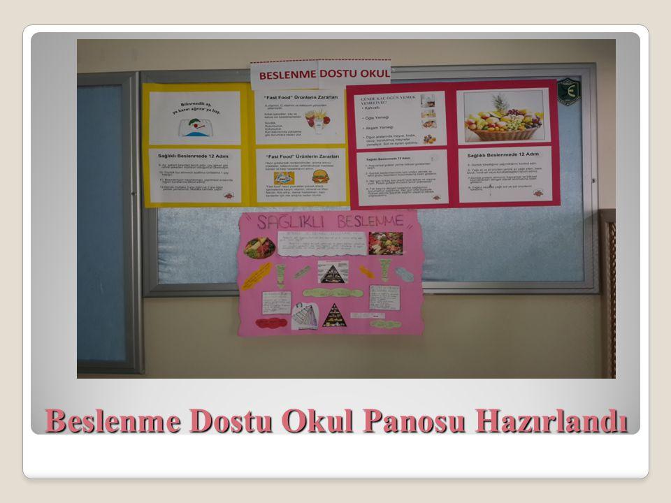 Coğrafya Öğretmenimiz Emine Akgün ve Biyoloji öğretmenimiz Ayşe Özer danışmanlığında okulumuz 9.