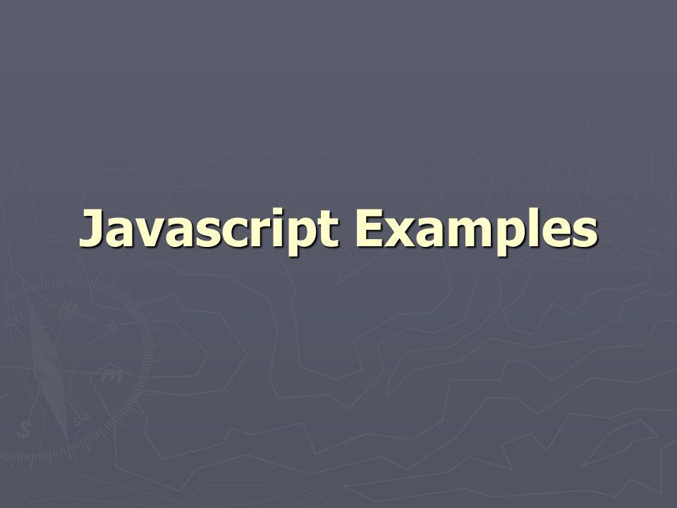 Ex_01 ► 10 ile 15 sayıları arasındaki tamsayılarının çarpımını hesaplayıp ekrana yazdıran Javacsript kodunu yazınız.