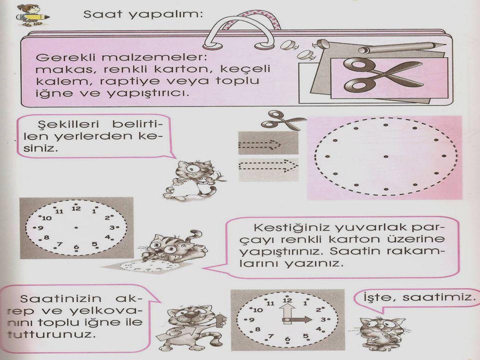 Çalışma kitabı 13:0015:30 gündüz 9:00 gece 21:30 1:001 :30 gece gündüz 5:3012:3020:00