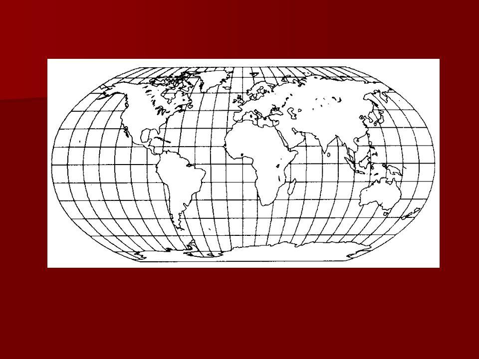 Paralel Daireleri *Ekvatora paralel olarak birer derece aralıkla çizilen çizgilerdir *Ekvatora paralel olarak birer derece aralıkla çizilen çizgilerdir **Ekvator: Kutuplara eşit uzaklıkta bulunan noktaların oluşturduğu çemberdir.