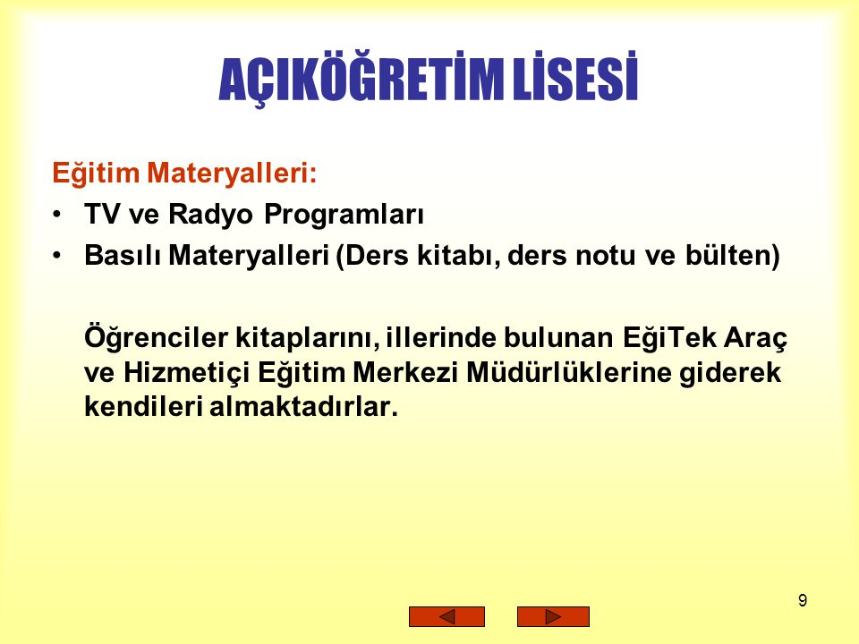 40 Sorduğumuz Sorular Proje tüm Türkiye' de yaygınlaştırıldı mı.