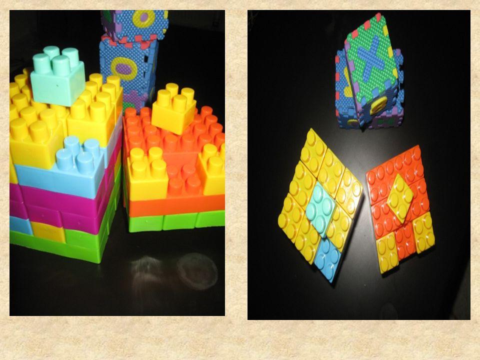TASARIMDA LEGO KULLANMAMIN AVANTAJLARI Legoların sağlam ve kullanışlı olması, istenilen kadar temininin mümkün olması, sökülüp tekrar tekrar yapılabilir olmasını sıralayabilirim.