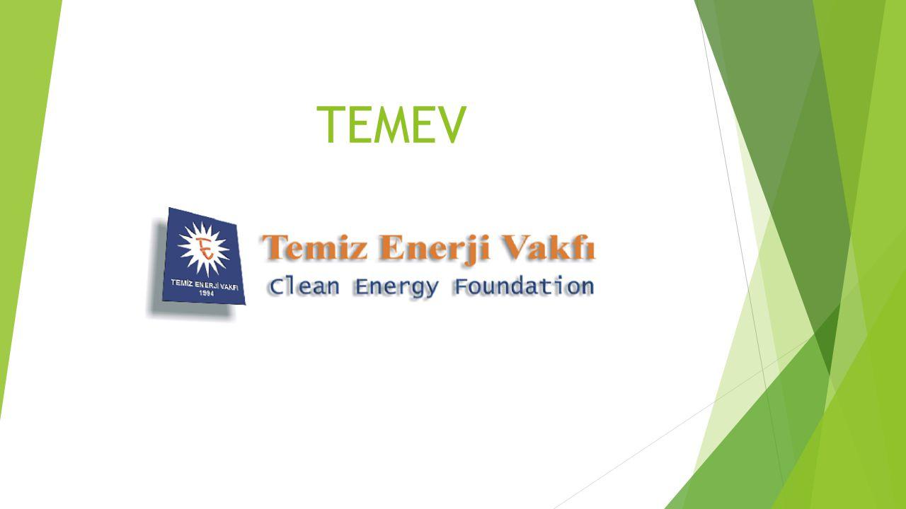 TEMEV