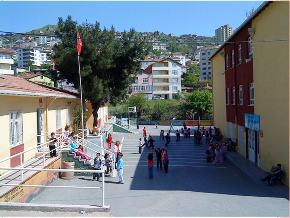 Okulumuzun bulunduğu Başıbüyük Mahallesi, Maltepe İlçesinin en eski yerleşim alanlarından biridir.