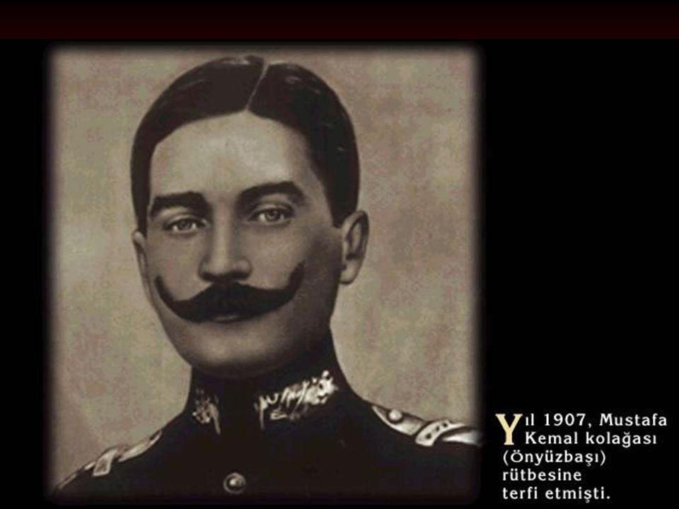 """ATATÜRK'ÜN KIZ KARDEŞİ """"MAKBULE ATADAN"""""""