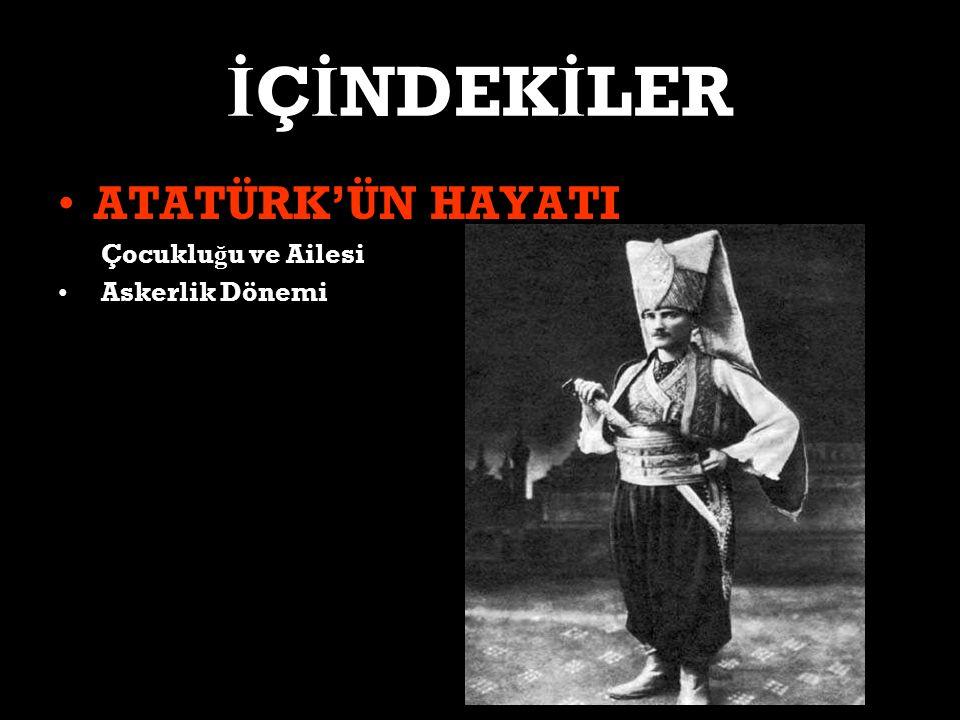 Mustafa Kemal yönetimindeki Türk Kurtuluş Savaşının önemli aşamaları Şunlardır: Sarıkamış (20 Eylül 1920), Kars (30 Ekim 1920) ve Gümrü nün (7 Kasım 1920) kurtarılışı.