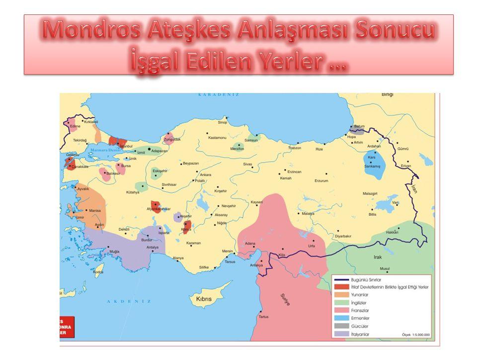 Atatürk Vatanı Düşmanın Elinden Alıyor… Atatürk çok uğraşsa bile bu vatanı düşmanın elinden aldı.Sırasıyla katıldığı savaşlar şunlardı: TRABLUSGARP SAVAŞI BALKAN SAVAŞLARI ÇANAKKALE SAVAŞLARI ARIBURNU MUHAREBELERİ ANAFARTALAR MUHAREBELERİ İNÖNÜ SAVAŞILARI SAKARYA SAVAŞI BÜYÜK TAARRUZ VE BAŞKOMUTANLIK MEYDAN MUHAREBESİ