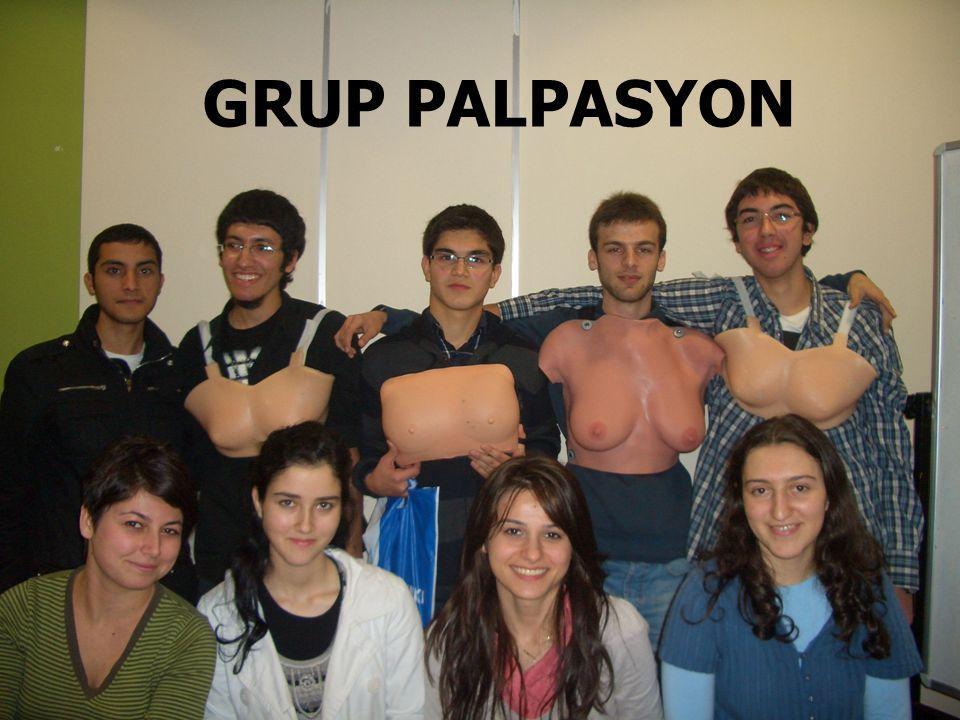 GRUP PALPASYON