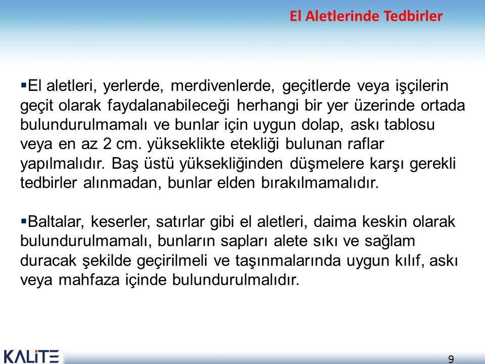 60 MAYIS 2013 B 57.Krikolarla ilgili aşağıdaki ifadelerden hangisi yanlıştır.