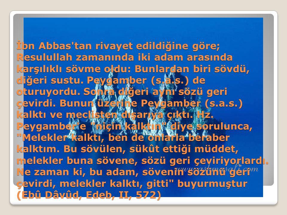 Allah, sözün en güzelini, birbirine benzer, ikişerli bir kitap halinde indirdi... (ez-Zümrüt, 39/23).(Ayet) Yahudilerden bir grup Hz.