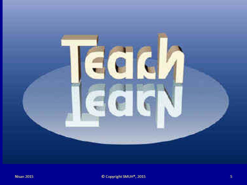"""3. """"Eğitim"""" dağılımı nasıl? (kim ne zamana kadar ve ne kadar eğitilecek?) (vizyon) İmkanların ihtiyaçlara dağıtılmasında anahtar bu sorudur. En büyük"""