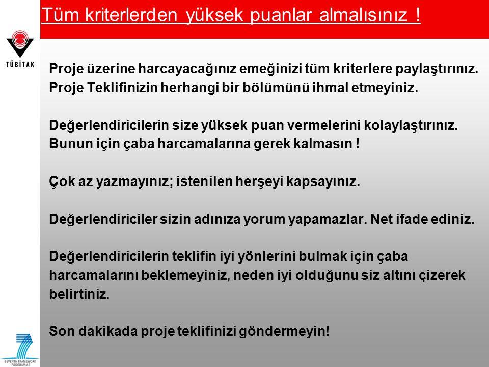 EPSS Nedir.