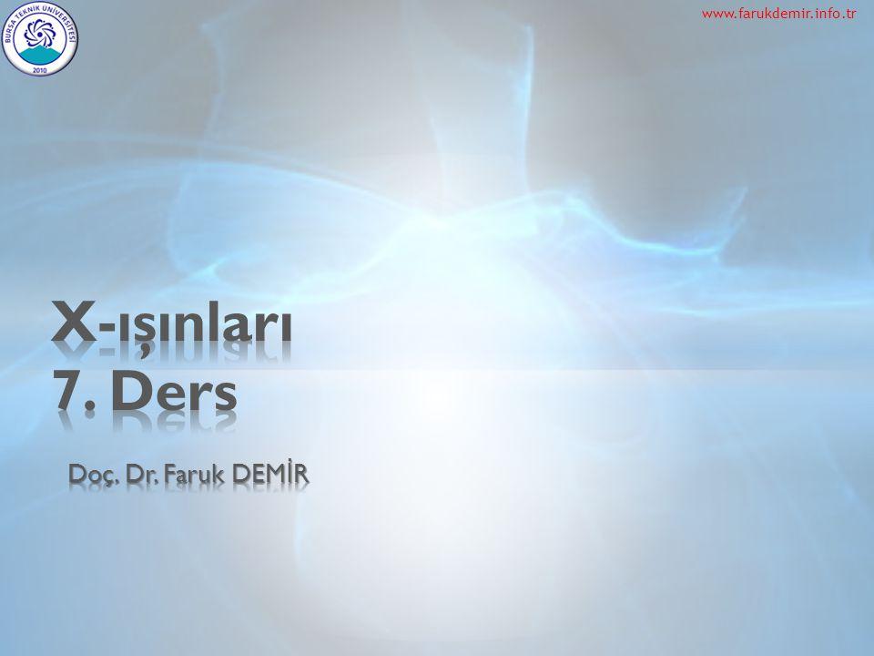 www.farukdemir.info.tr