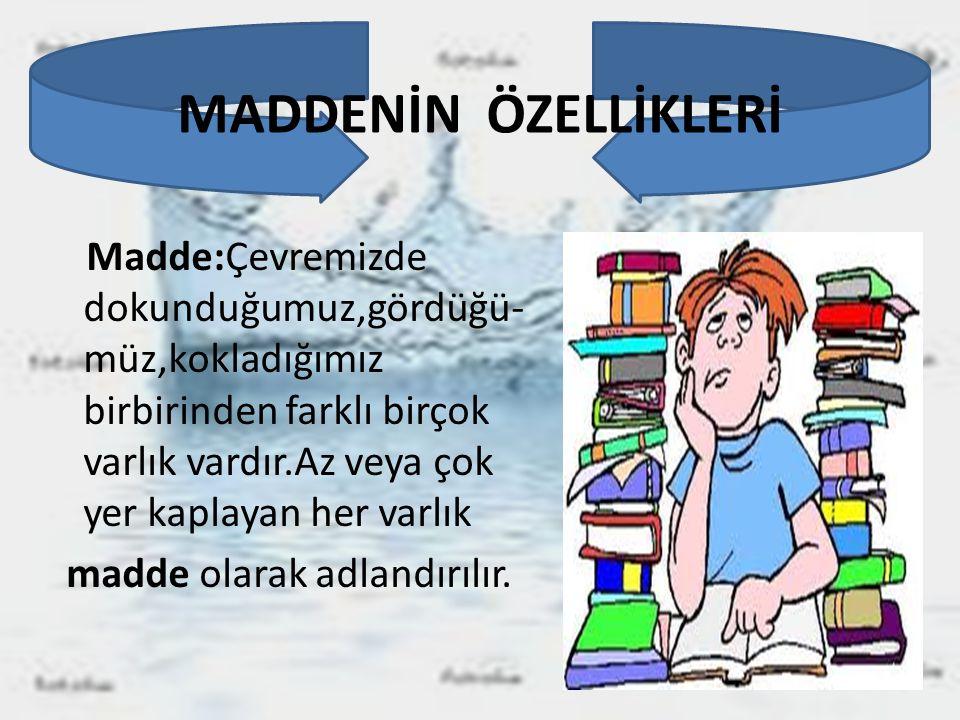 KARIŞIMLARI AYIRMA YÖNTEMLERİ 1.Elektriklenme ile Ayrıştırma 2.