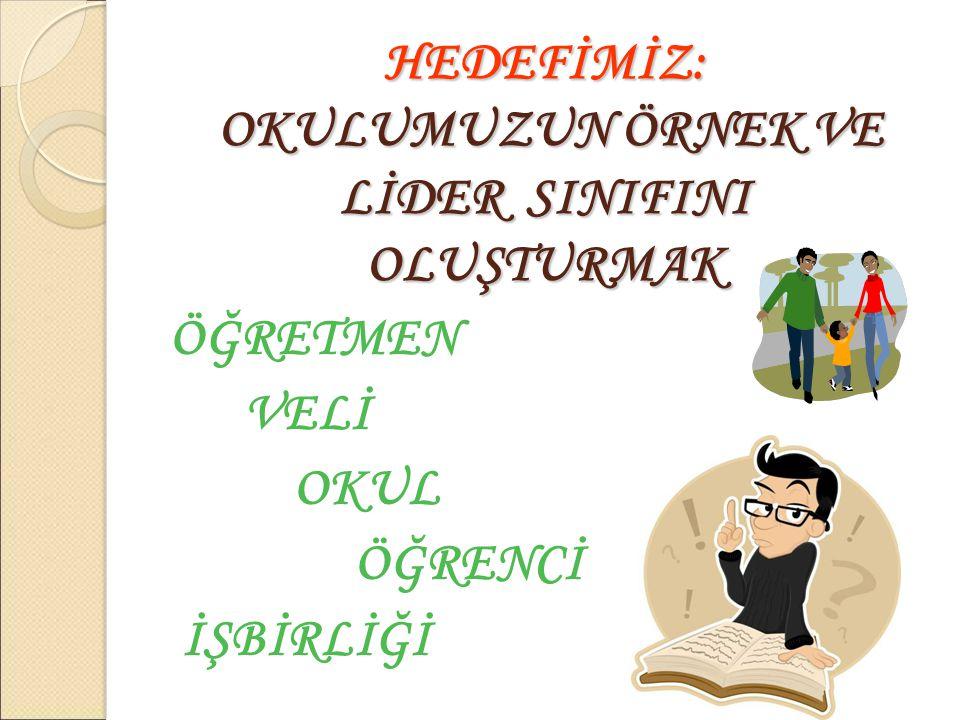  Öğrencilerle birlikte evde yapacağınız çalışmalarda özellikle sessiz harflerin söylenişinde yanına herhangi bir sesli harf eklemeden söylemeniz gerekir.