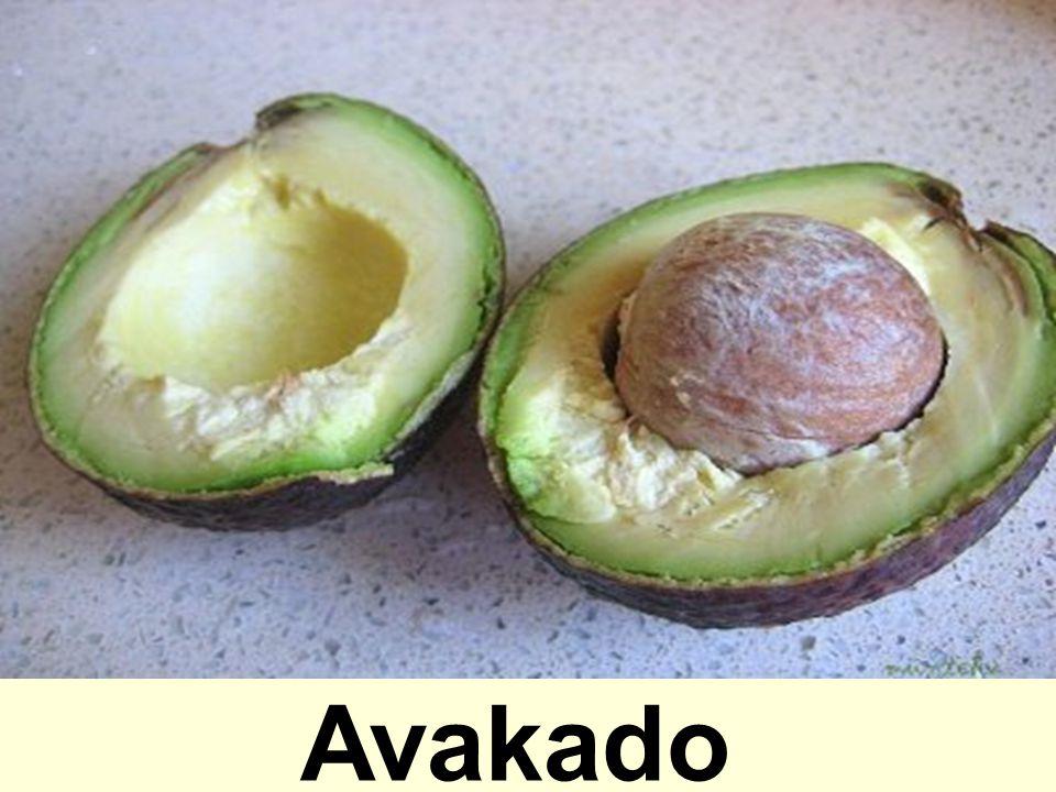 Avakado