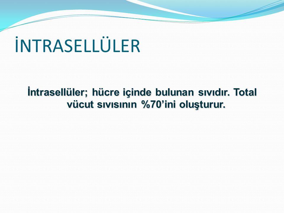 Kalsiyum fazlalığı (Hiperkalsemi) Serum kalsiyum düzeyinin 6 mEq/L ya da 10.5 mEq/L fazla olması durumudur.