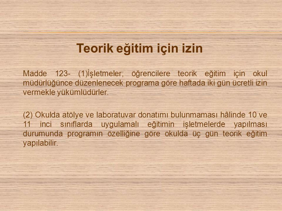 İhtarın tebliğinden itibaren on gün içinde yükümlülüklerini yerine getirmeyenlerden; a) 9, 10, 25, 26 ve 28 inci maddelerine aykırı davrananlara altıyüz TL, b) 12, 13, 14, 15, 17, 20, 22 ve 30 uncu maddelerine aykırı davrananlar ile sözleşmeyi tek taraflı ve haksız olarak fesheden işletmelere dörtyüz Türk Lirası, idarî para cezası verilir.