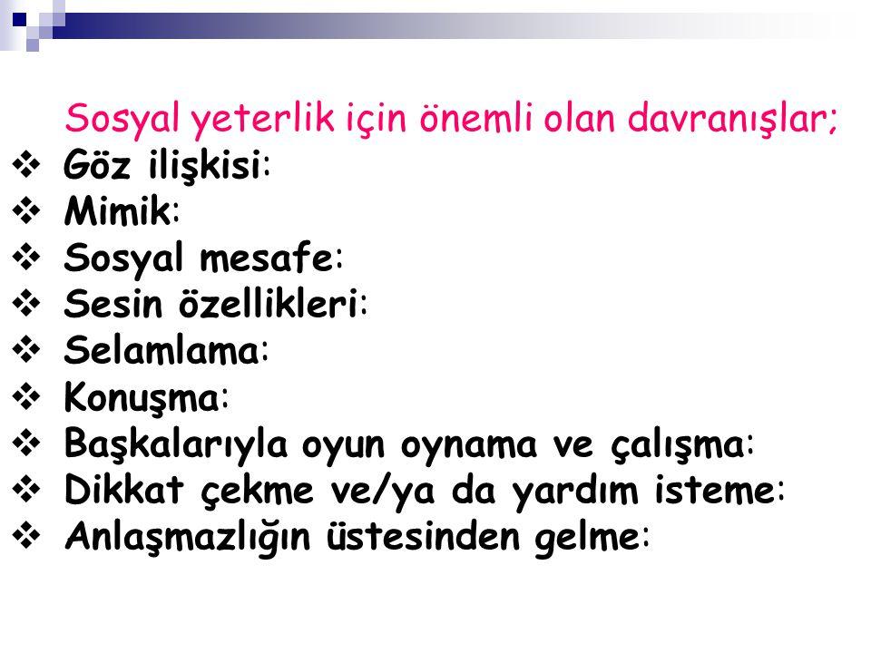 AKADEMİK BECERİ 1.