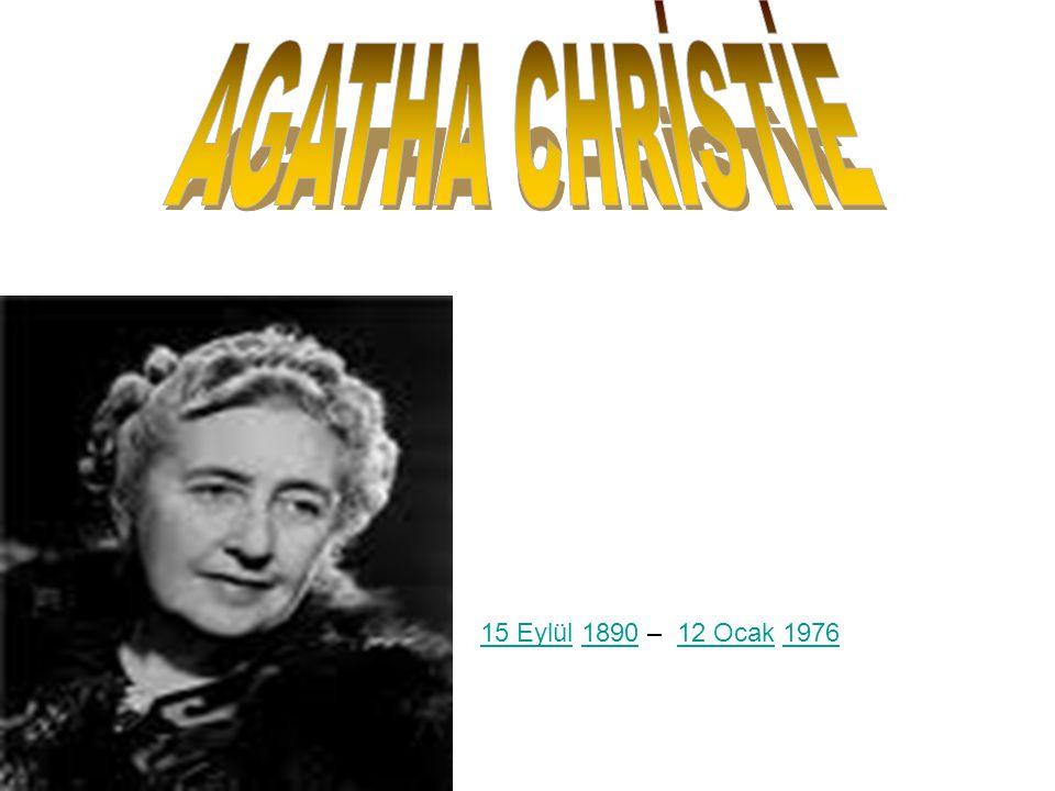 15 Eylül15 Eylül 1890 – 12 Ocak 1976189012 Ocak1976