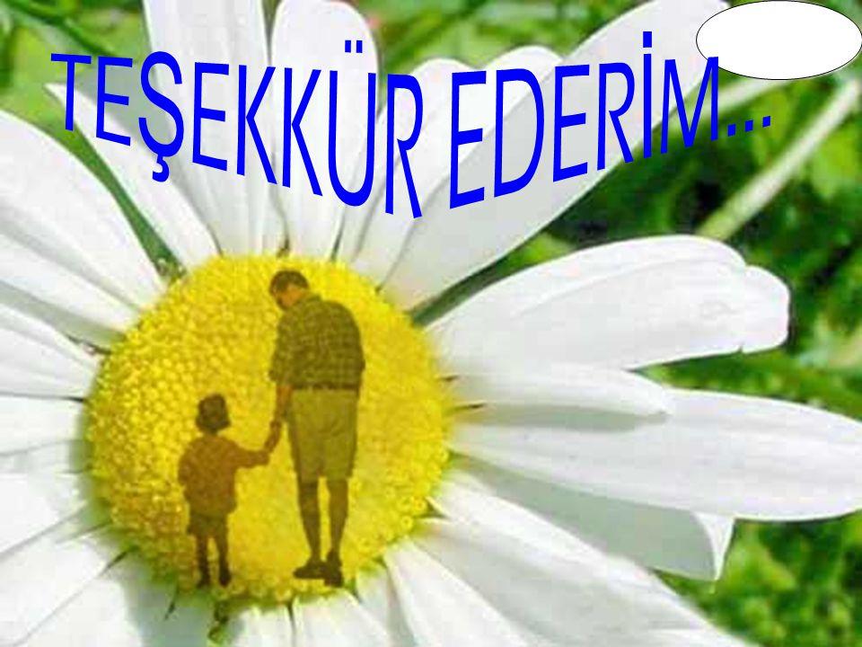 ****Çocuğunuzu başka çocuklarla karşılaştırmayın: Çocuk, anne babası tarafından önemsenmek, değerli bir insan olarak kabul edilmek ihtiyacındadır. Onu