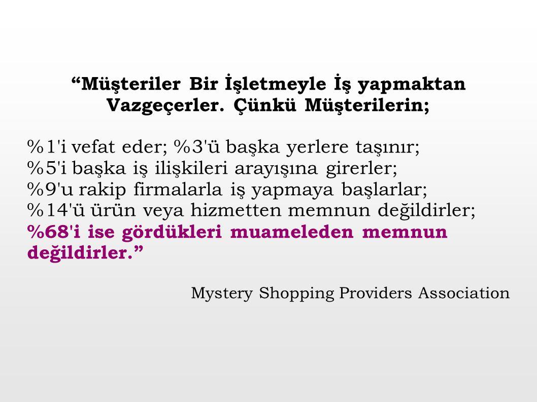 TÜKETİCİ Tüketici, kişisel arz, istek ve ihtiyaçları için pazarlama bileşenlerini satın alan veya satın alma kapasitelerinde olan gerçek kişilerdir.