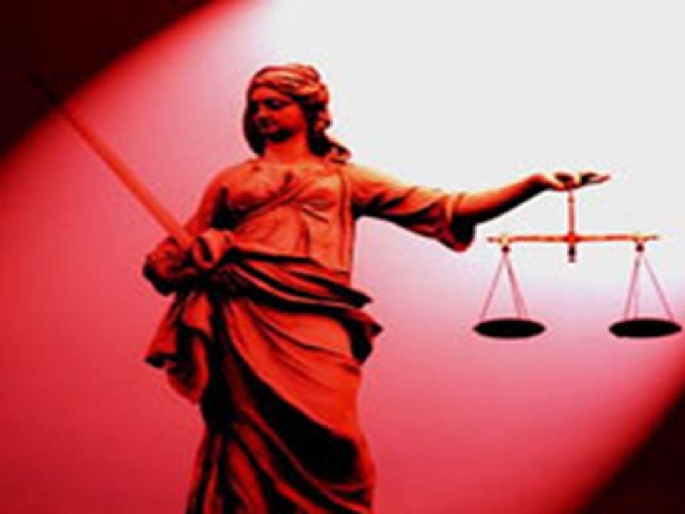 Kadın –erkek eşitliği aynı zamanda, gerek aile gerekse toplum içinde adaleti ve sorumluluk paylaşımını ifade eder.