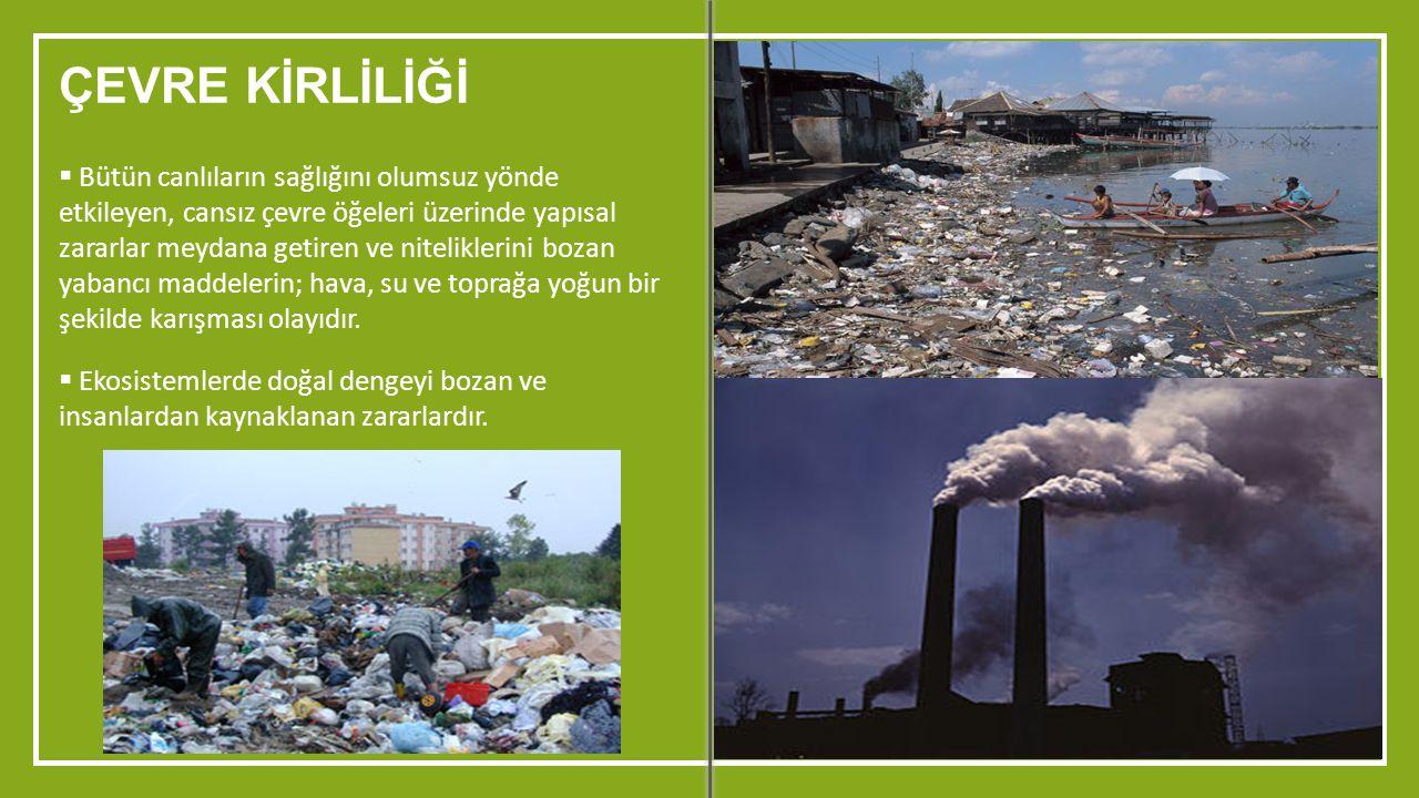 ▪ İlçemizdeki bitkisel atık yağları çevre ve insan sağlığına zarar vermemesi, yakıt ve elektrik olarak ekonomiye kazandırmak amacıyla topluyoruz.