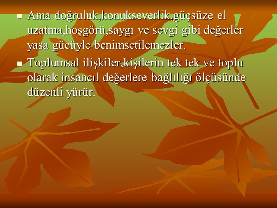 ÜSTBENLİK