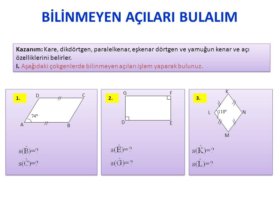 T S P R 4.5. MN K L 6. A B C K L M 7.8. E F D 9. D E F ? ? ?