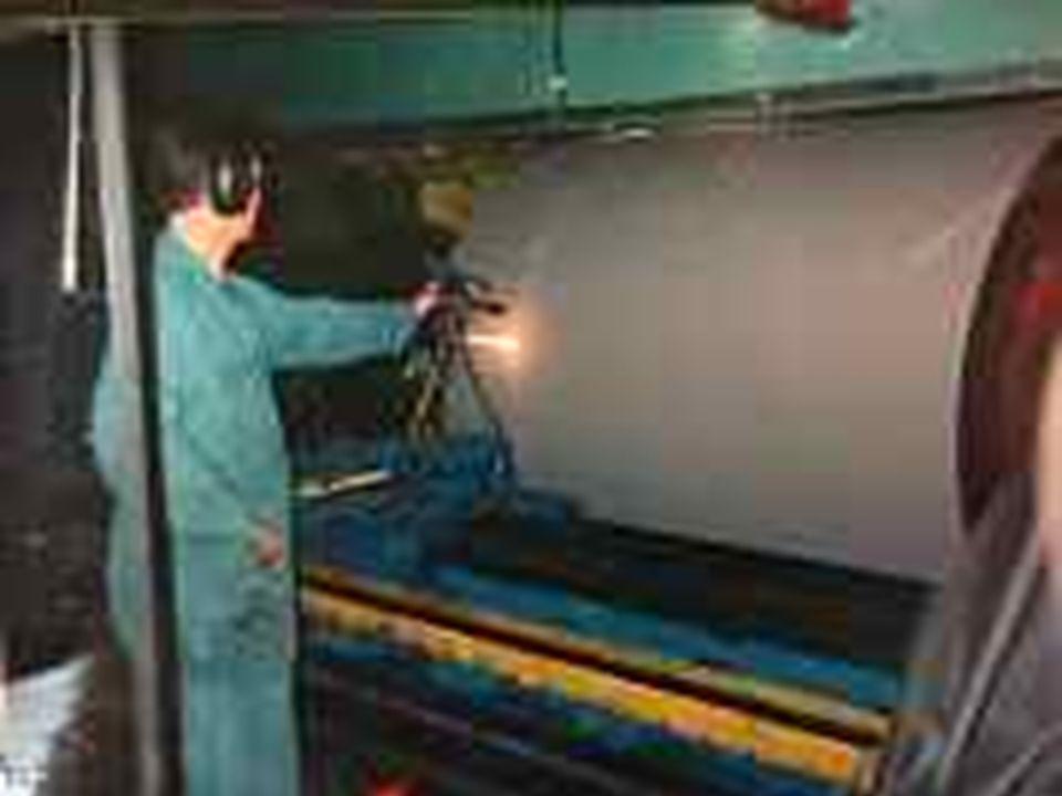 13 Nikel çözeltisinde metal bünyesine kükürt; Kaplama yüzeylerini çok parlak kaplama imkanı vermekle beraber, nikel kaplamanın çok düşük korozyon direncine sahip olmasının da nedenidirler.