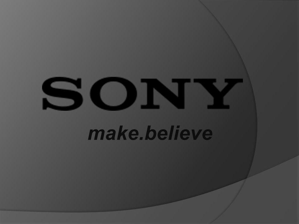 Sony (Japonca:,Sonī Kabushiki-Kaisha), Japonya kökenli çokuluslu şirketler topluluğu.