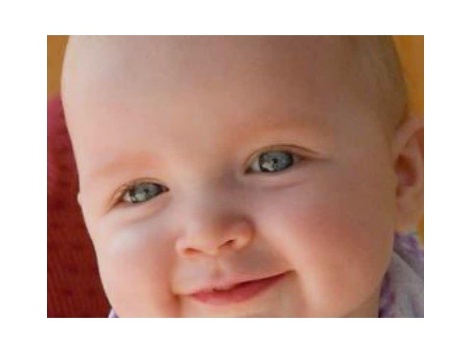 Etkili Anne - Baba Tutumları ve Çocuklarda Görülen Davranış Sorunları