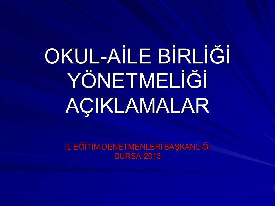 Sözleşmenin feshi, iptali ve kiralanan yerlerin tahliyesi MADDE 22 – (1) Sözleşme süresi içinde; a) 5237 sayılı Türk Ceza Kanununun 53 üncü maddesinde belirtilen süreler geçmiş olsa bile; kasten işlenen bir suçtan dolayı bir yıl veya daha fazla süreyle hapis cezasına ya da affa uğramış olsa bile devletin güvenliğine karşı suçlar, Anayasal düzene ve bu düzenin işleyişine karşı suçlar, millî savunmaya karşı suçlar, devlet sırlarına karşı suçlar ve casusluk, zimmet, irtikâp, rüşvet, hırsızlık, dolandırıcılık, sahtecilik, güveni kötüye kullanma, hileli iflas, ihaleye fesat karıştırma, edimin ifasına fesat karıştırma, suçtan kaynaklanan mal varlığı değerlerini aklama veya kaçakçılık ve aynı Kanunun Cinsel Dokunulmazlığa Karşı Suçlar başlıklı İkinci Kısım Altıncı Bölümünde düzenlenen maddelerdeki suçlardan birinden mahkûm olması, b) Sağlığa zararlı gıdaların bulundurulması veya satılmasının yetkili mercilerce tespiti, c) Kiracının veya çalışanların genel ahlaka ve adaba aykırı davranışlarda bulunduğunun inceleme-soruşturma sonucu tespiti,