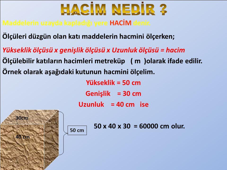 30cm 40 cm 50 cm