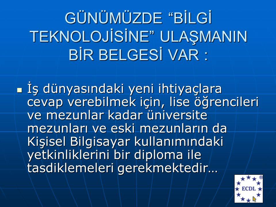 GRUP - NoNaMe Ahmed S.ÖZDEMİR / 20145719 Ahmed S.